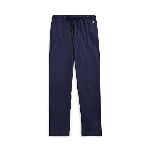 Ralph Lauren Basic Sleep Pant
