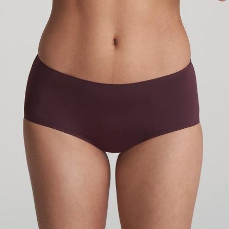 Marie Jo Color Studio Hotpants naadloos