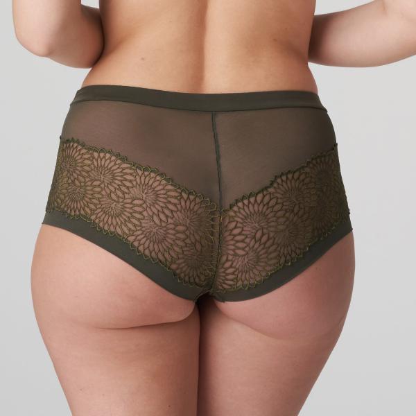 PrimaDonna Sophora Hotpants
