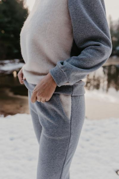 Alice & Maman Claire Sweater + broek