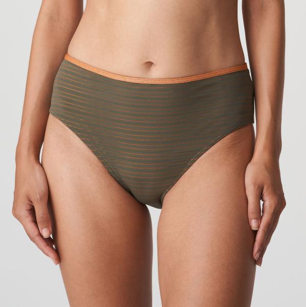 Prima Donna Swim Marquesas Hoge Slip