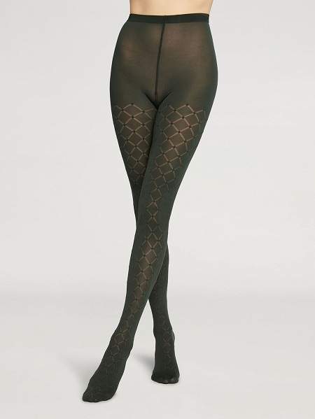Wolford Marge tights