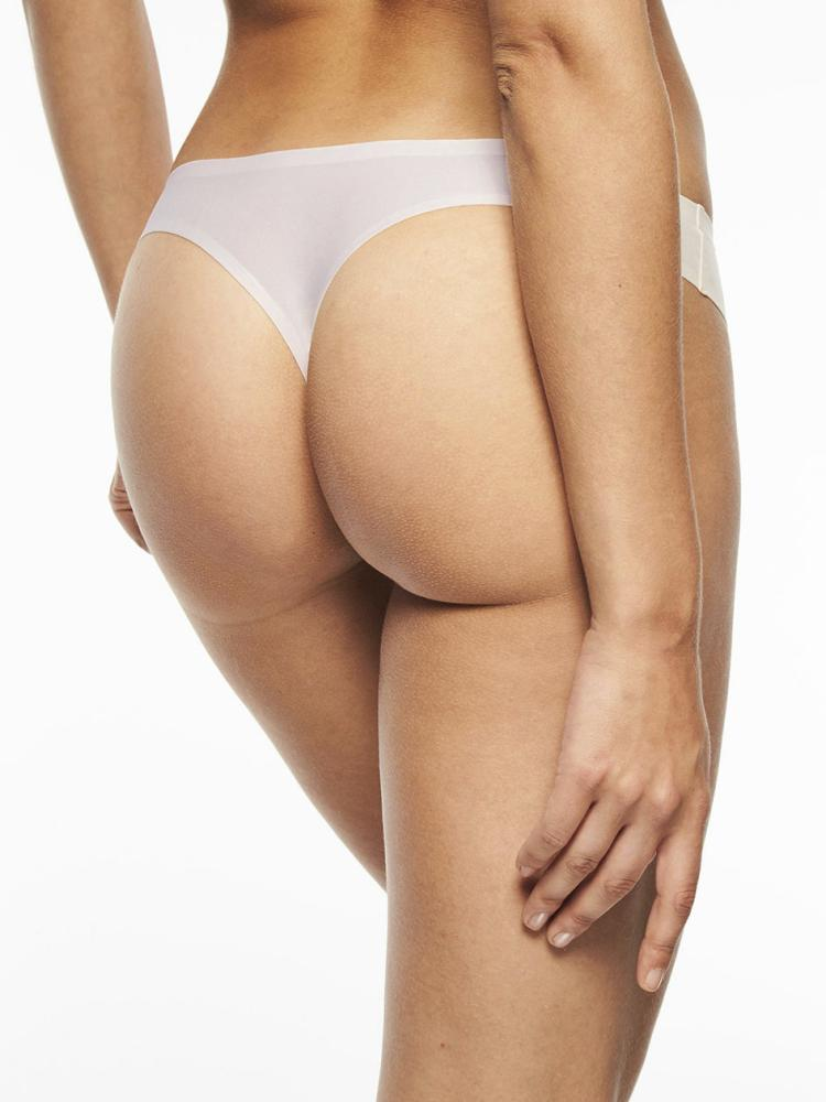Chantelle Soft Stretch ultra comfort string