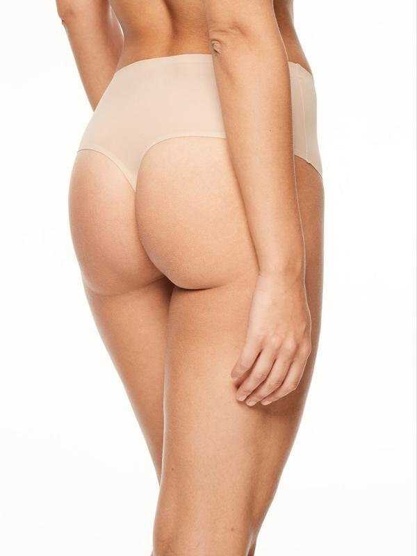 Chantelle Soft Stretch ultra comfort  taillestring