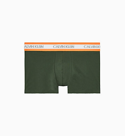 Calvin Klein Boxer Heren Limited edition