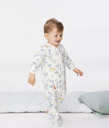 Petit Bateau Dino Babypakje unisex