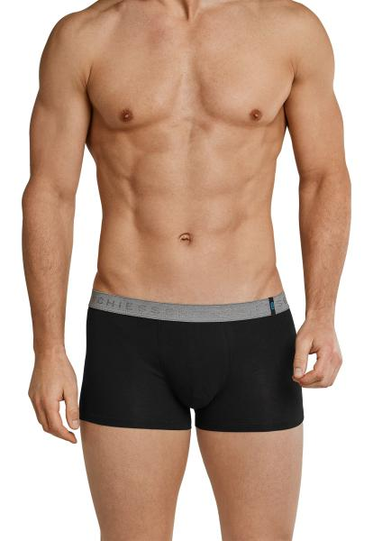 Schiesser 95/5 Cotton Boxershort 2-pack