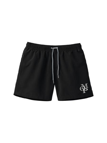 Marco O'Polo Zwemshort
