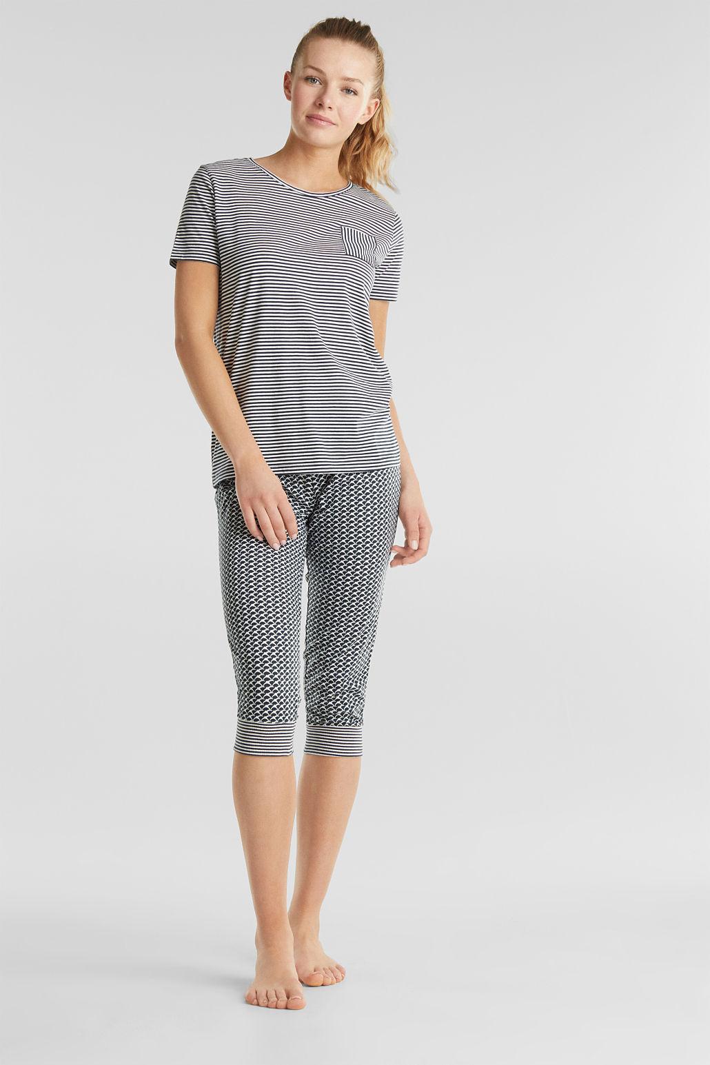 Esprit Cassie Pyjama dames