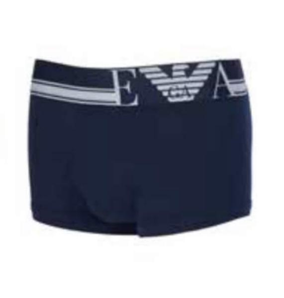Armani Stretch Cotton  Boxershort heren