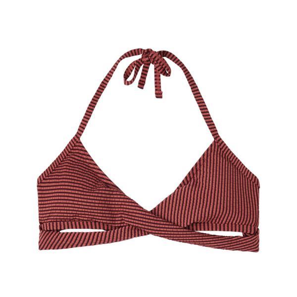 Beachlife Stone Stripes Bikini meisjes