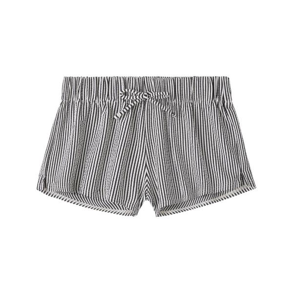 Beachlife Stripes Shortje