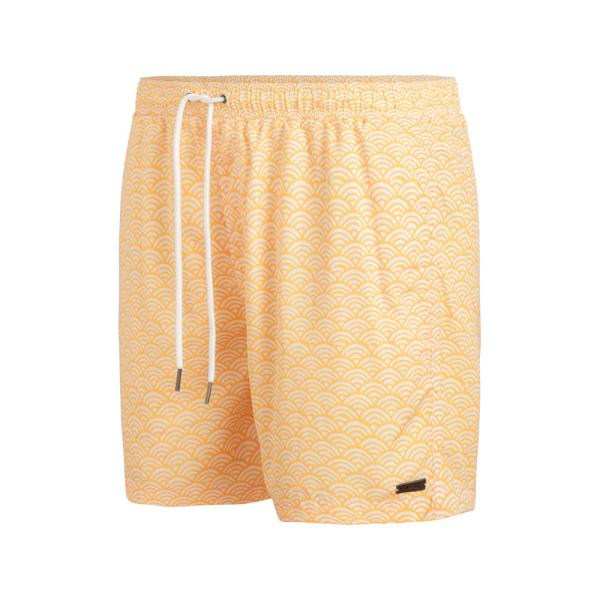 Beachlife Waves Zwemshort