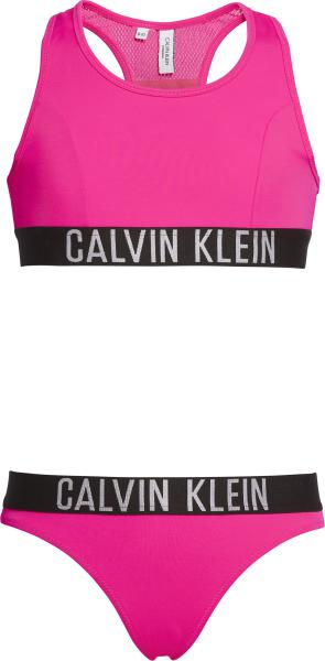 Calvin Klein Bikini-set meisjes