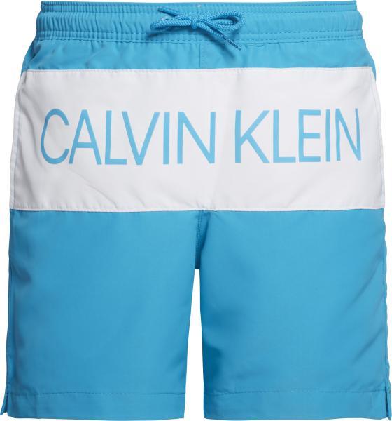 Calvin Klein Zwemshort jongens