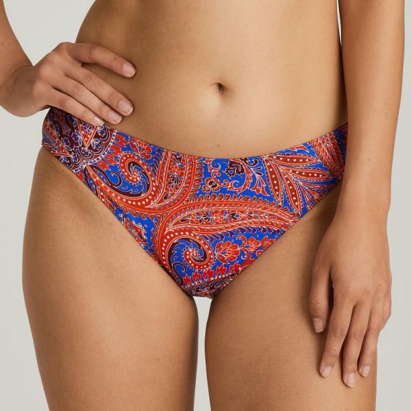 Prima Donna Swim Casablanca Bikinislip