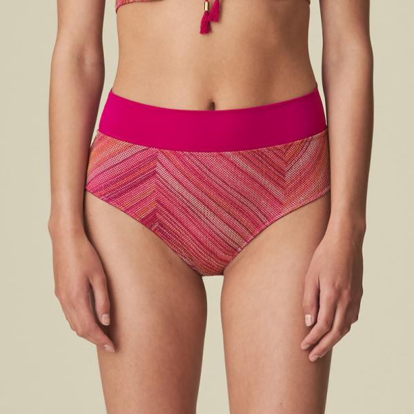 Marie Jo Swim Esmee Bikinislip taille