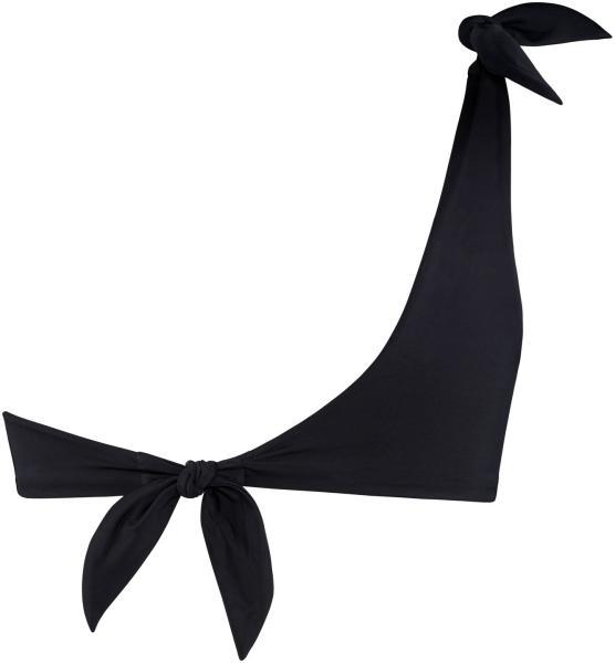 Marlies Dekkers Black Sea Bikini bovenstuk