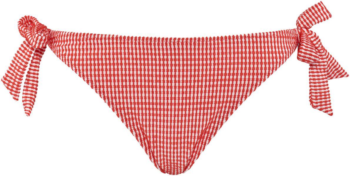 Marlies Dekkers Cote Dazur Bikinislip