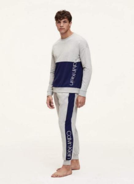 Calvin Klein Jogging