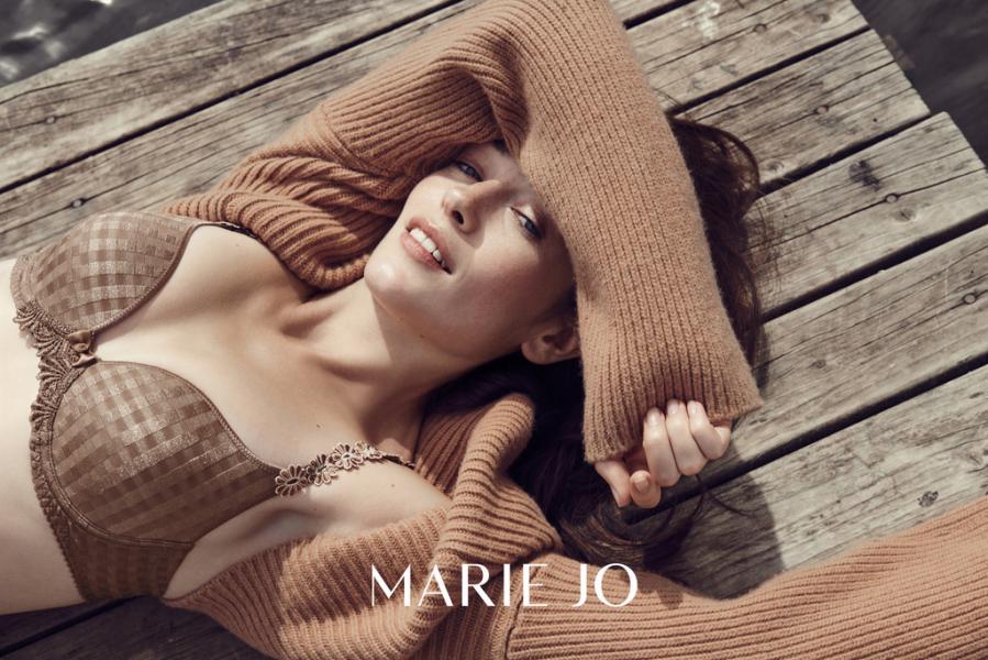 Marie Jo Avero bh lingerie winter 2020