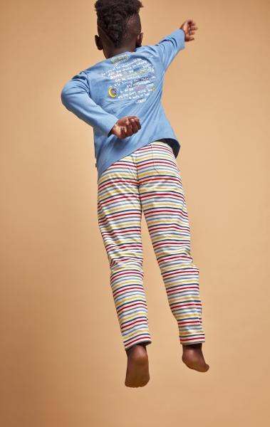 Woody Poes Pyjama jongens
