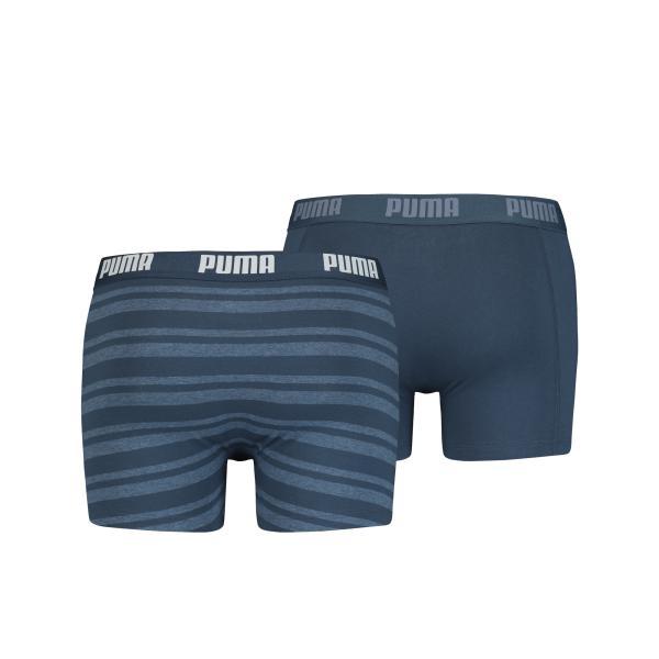 Puma Heritage Boxershort heren Duopack