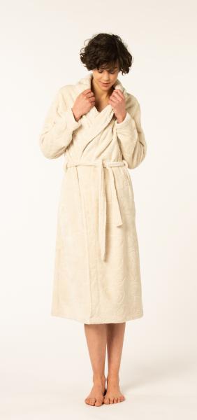 Eskimo Sylvia Kamerjas met riem