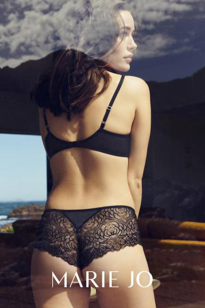 Marie Jo Anna String luxe