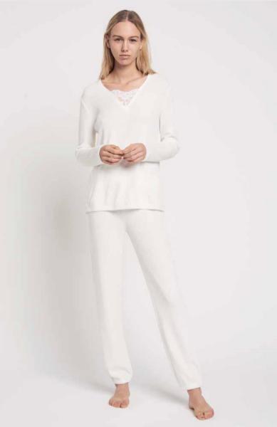 Twin-Set  Pyjama Dames