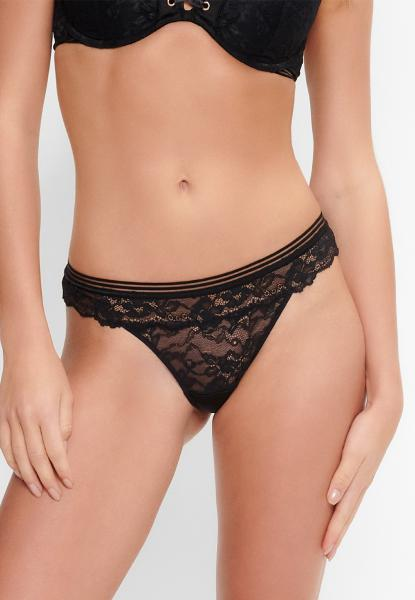 LingaDore Party String