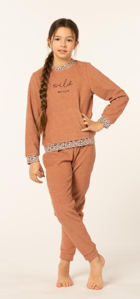 Eskimo Rani Pyjama meisjes 10 tot 16 jaar