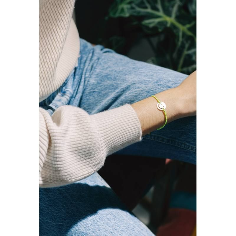 Doiy Wish Bracelet Joy