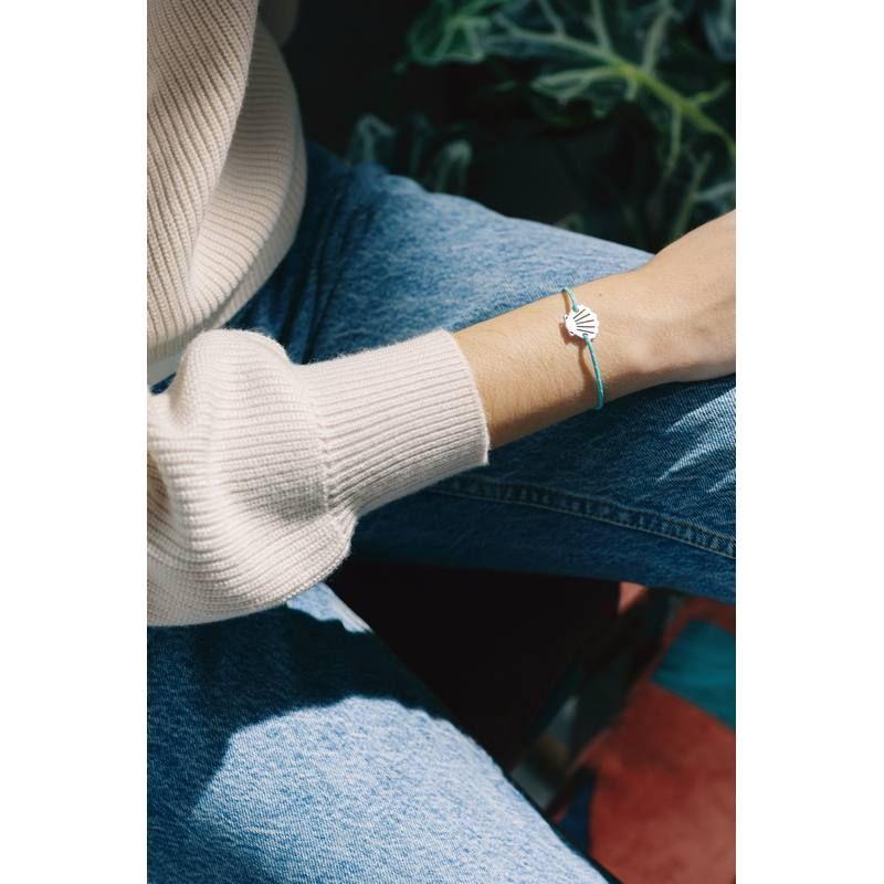 Doiy Wish Bracelet Relax