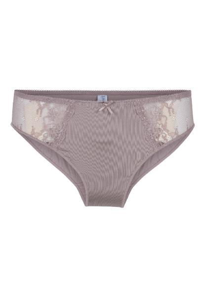 LingaDore Daily Lace Slip