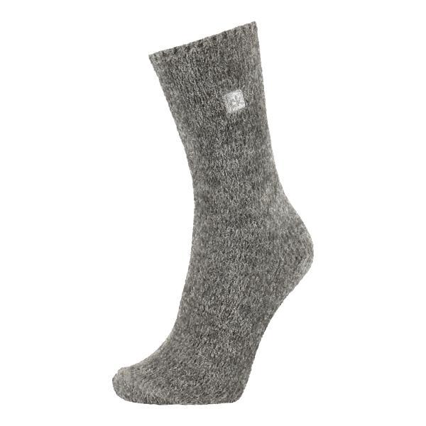 Calvin Klein Holiday Home Sock met antislip