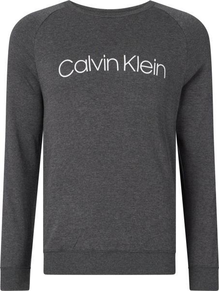 Calvin Klein Herenpyjama set