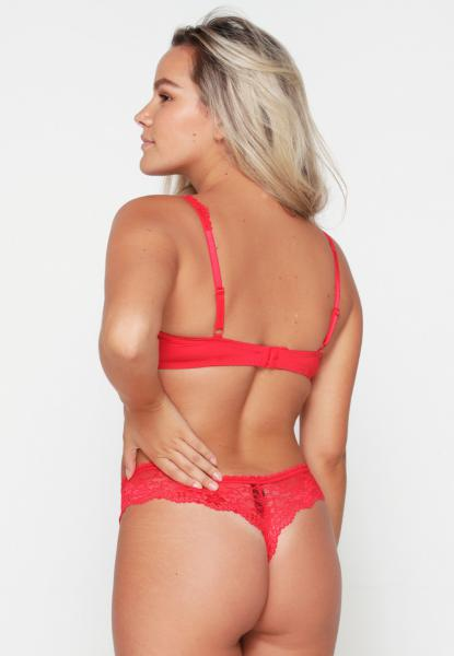LingaDore Daily Lace String