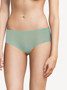 Chantelle Soft Stretch ultra comfort shorty