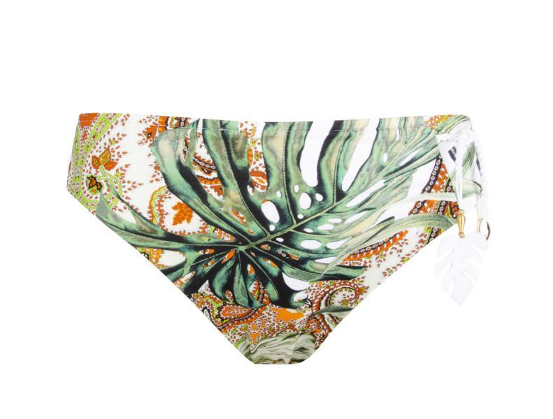 Lise Charmel Feerie Tropicale Bikinislip