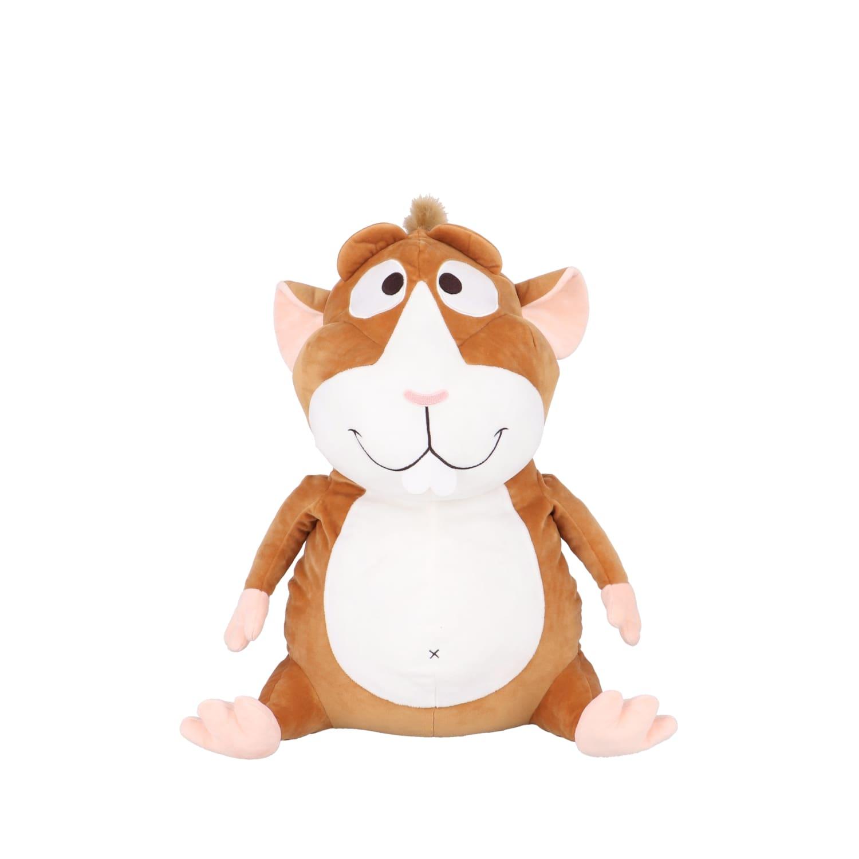 Woody Cavia Kleine knuffel
