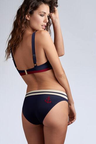 Marlies Dekkers Starboard Bikinislip