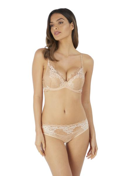 Wacoal Lace Perfection Bh push-up
