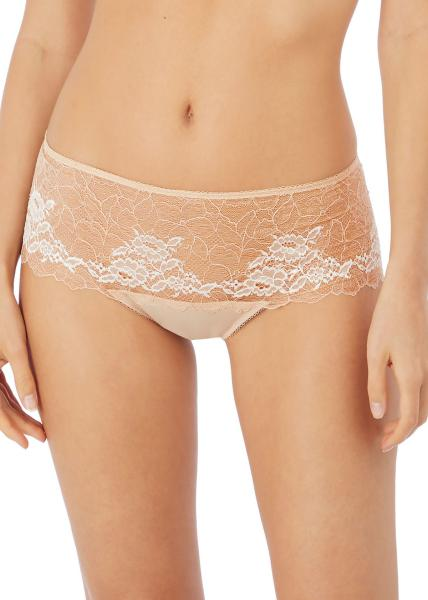 Wacoal Lace Perfection Shorty
