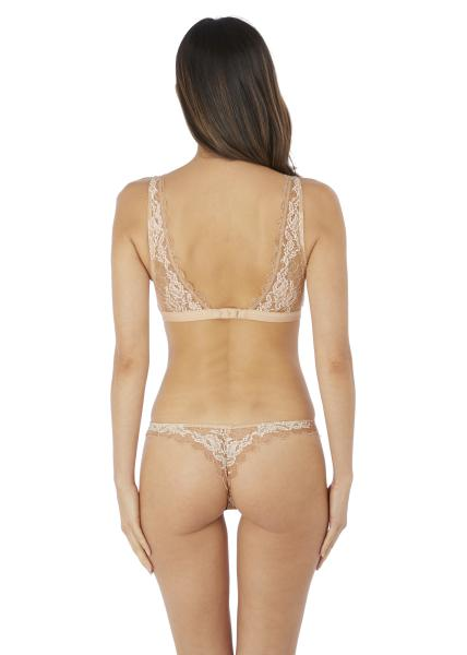Wacoal Lace Perfection String