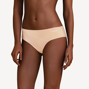 Chantelle Essentiall Shorty