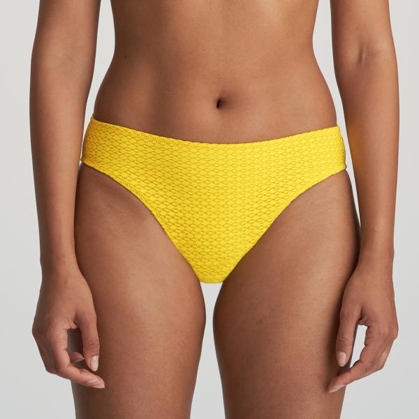 Marie Jo Swim Pricilla bikinislip