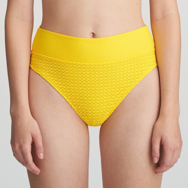 Marie Jo Swim Pricilla bikinislip met omslag