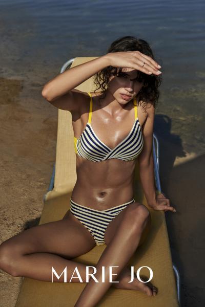 Marie Jo Swim Manuela Bikini bovenstuk niet voorg.