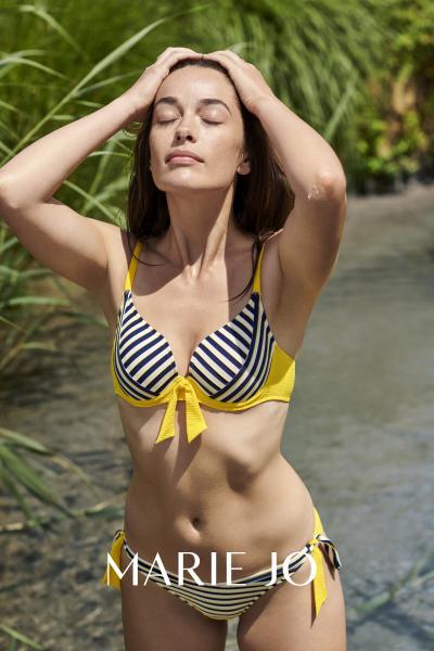 Marie Jo Swim Manuela Bikini bovenstuk hartvorm